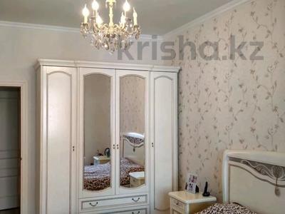 3-комнатная квартира, 120 м², 5/7 этаж, Искалиева 233 за 49 млн 〒 в Уральске — фото 5