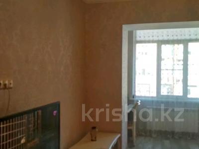 3-комнатная квартира, 120 м², 5/7 этаж, Искалиева 233 за 49 млн 〒 в Уральске — фото 6