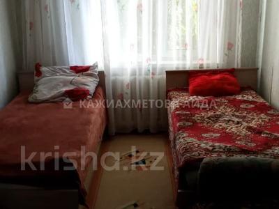 2-комнатная квартира, 45 м², 3/5 этаж, Переулок Жумабека Ташенова 10/1 за 14 млн 〒 в Нур-Султане (Астана) — фото 2