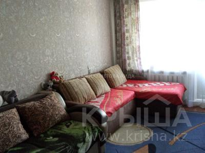 2-комнатная квартира, 45 м², 3/5 этаж, Переулок Жумабека Ташенова 10/1 за 14 млн 〒 в Нур-Султане (Астана)