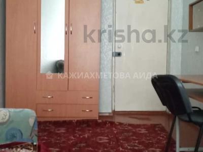 2-комнатная квартира, 45 м², 3/5 этаж, Переулок Жумабека Ташенова 10/1 за 14 млн 〒 в Нур-Султане (Астана) — фото 5