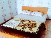 1-комнатная квартира, 42 м² по часам