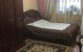3-комнатная квартира, 76.2 м², 6/6 этаж, мкр Жулдыз-1, Жулдыз 1 27 г за 20.5 млн 〒 в Алматы, Турксибский р-н