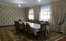 6-комнатный дом, 168 м², 10 сот., 7 улица, Мухан Турганбаев 274 за 20 млн 〒 в