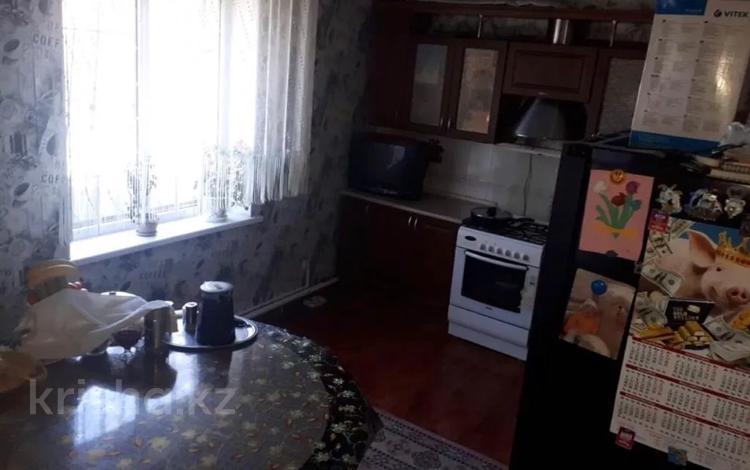 5-комнатный дом, 120 м², 17 сот., Комсамольская 6 за 20 млн 〒 в Талгаре