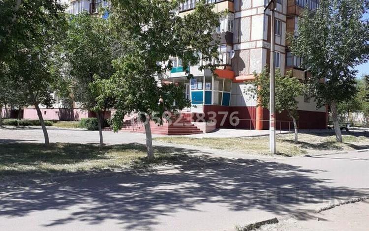 Магазин площадью 107 м², Комсомольский проспект 40 за 20 млн 〒 в Рудном