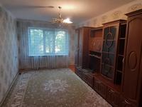 3-комнатная квартира, 75.5 м², 3/5 этаж