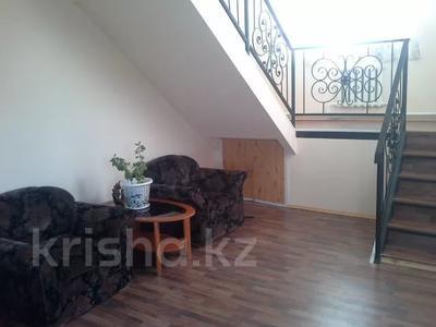 1-комнатная квартира, 1/2 этаж посуточно, мкр 29 41 за 3 000 〒 в Актау — фото 4