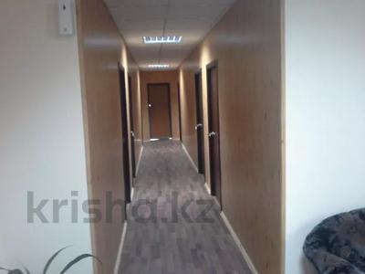 1-комнатная квартира, 1/2 этаж посуточно, мкр 29 41 за 3 000 〒 в Актау — фото 5