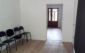 Коммерческое помещение за 11.5 млн 〒 в Актобе, мкр 5