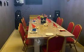 Готовый бизнес Караоке кафе бар за 18 млн 〒 в Актау, 32Б мкр