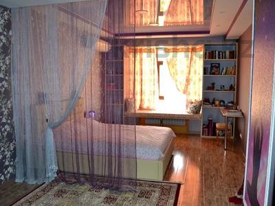 """3-комнатная квартира, 155 м², 2/12 этаж, 17-й мкр 7"""" Грин Парк"""" за 90 млн 〒 в Актау, 17-й мкр"""