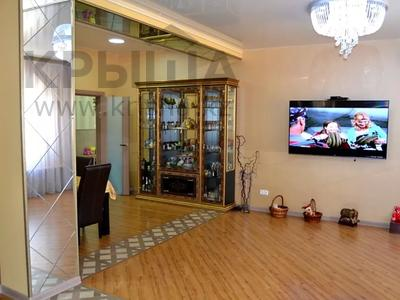 "3-комнатная квартира, 155 м², 2/12 этаж, 17-й мкр 7"" Грин Парк"" за 90 млн 〒 в Актау, 17-й мкр — фото 11"