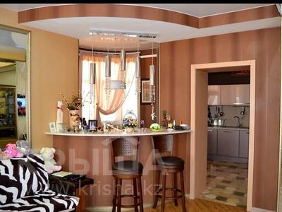 "3-комнатная квартира, 155 м², 2/12 этаж, 17-й мкр 7"" Грин Парк"" за 90 млн 〒 в Актау, 17-й мкр — фото 13"