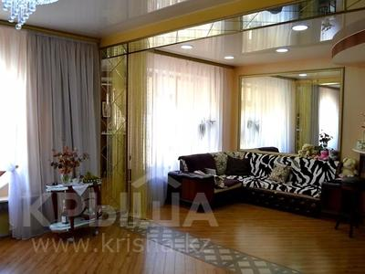 "3-комнатная квартира, 155 м², 2/12 этаж, 17-й мкр 7"" Грин Парк"" за 90 млн 〒 в Актау, 17-й мкр — фото 14"