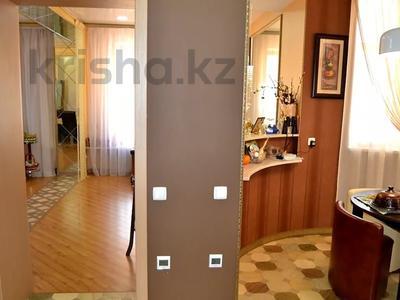 "3-комнатная квартира, 155 м², 2/12 этаж, 17-й мкр 7"" Грин Парк"" за 90 млн 〒 в Актау, 17-й мкр — фото 15"