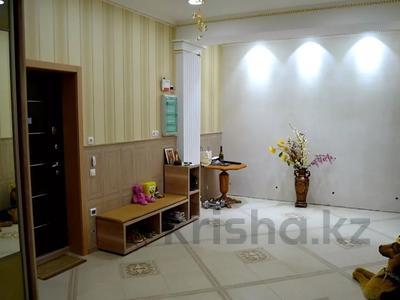 "3-комнатная квартира, 155 м², 2/12 этаж, 17-й мкр 7"" Грин Парк"" за 90 млн 〒 в Актау, 17-й мкр — фото 26"