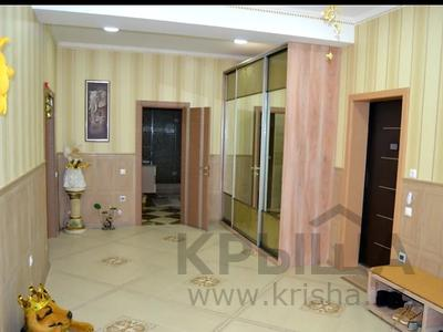 "3-комнатная квартира, 155 м², 2/12 этаж, 17-й мкр 7"" Грин Парк"" за 90 млн 〒 в Актау, 17-й мкр — фото 28"