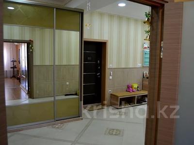 "3-комнатная квартира, 155 м², 2/12 этаж, 17-й мкр 7"" Грин Парк"" за 90 млн 〒 в Актау, 17-й мкр — фото 29"