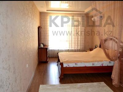 "3-комнатная квартира, 155 м², 2/12 этаж, 17-й мкр 7"" Грин Парк"" за 90 млн 〒 в Актау, 17-й мкр — фото 31"