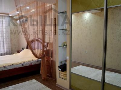 "3-комнатная квартира, 155 м², 2/12 этаж, 17-й мкр 7"" Грин Парк"" за 90 млн 〒 в Актау, 17-й мкр — фото 32"