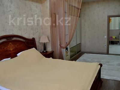 "3-комнатная квартира, 155 м², 2/12 этаж, 17-й мкр 7"" Грин Парк"" за 90 млн 〒 в Актау, 17-й мкр — фото 33"