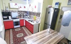1-комнатная квартира, 53 м², 4/5 этаж, Султан Бейбарыс 91г за 10 млн 〒 в