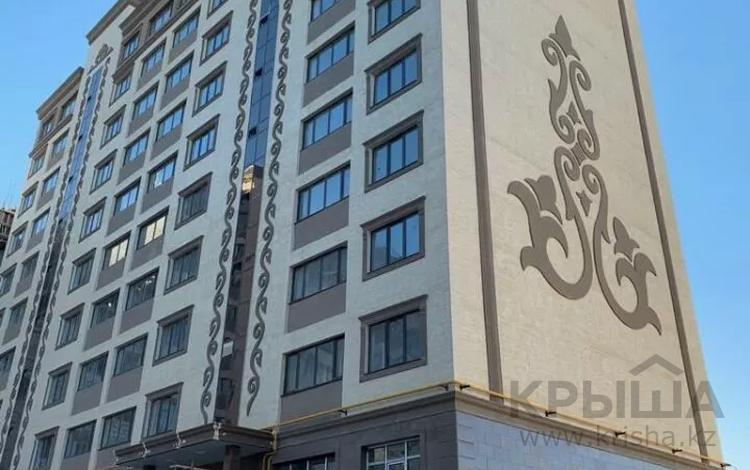 2-комнатная квартира, 66.7 м², 2/10 этаж, 17-й мкр 82 за ~ 20 млн 〒 в Актау, 17-й мкр