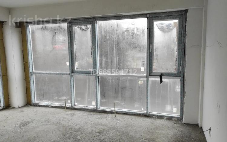 3-комнатная квартира, 84 м², 6/9 этаж, Богенбай за 49 млн 〒 в Алматы, Медеуский р-н