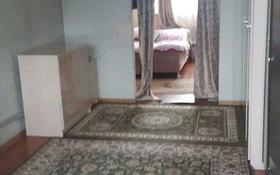 7-комнатный дом, 130 м², 7 сот., мкр Маяк, Мкр Маяк 27 за 23 млн 〒 в Алматы, Турксибский р-н