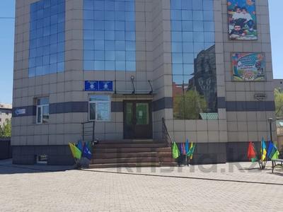 Здание, площадью 1200 м², Посмакова за 400 млн 〒 в Семее — фото 2