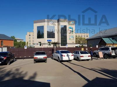 Здание, площадью 1200 м², Посмакова за 400 млн 〒 в Семее