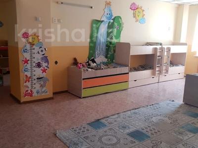 Здание, площадью 1200 м², Посмакова за 400 млн 〒 в Семее — фото 3