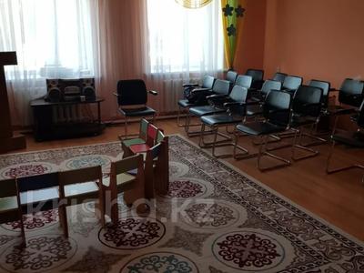 Здание, площадью 1200 м², Посмакова за 400 млн 〒 в Семее — фото 4