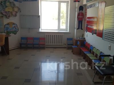 Здание, площадью 1200 м², Посмакова за 400 млн 〒 в Семее — фото 5
