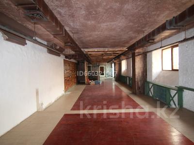 Помещение площадью 267 м², Гоголя — Желтоксан за 4 000 〒 в Алматы, Алмалинский р-н — фото 3