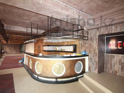 Помещение площадью 267 м², Гоголя — Желтоксан за 4 000 〒 в Алматы, Алмалинский р-н — фото 4