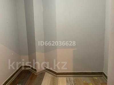 Офис площадью 15 м², Абая 150/230 за 7.5 млн 〒 в Алматы, Бостандыкский р-н — фото 4