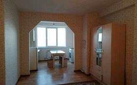 2-комнатная квартира, 70 м², 7/9 этаж помесячно, мкр Нурсат 2 87 — Назарбаева за 90 000 〒 в Шымкенте, Каратауский р-н