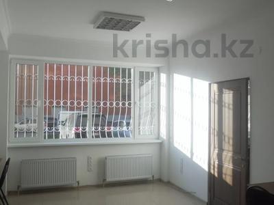 Магазин площадью 186.1 м², мкр Аксай-1, Аксай 1 10\3 — Саина за 59.9 млн 〒 в Алматы, Ауэзовский р-н — фото 9