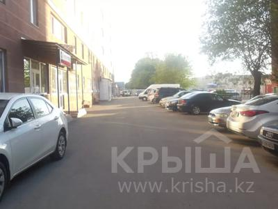 Магазин площадью 186.1 м², мкр Аксай-1, Аксай 1 10\3 — Саина за 59.9 млн 〒 в Алматы, Ауэзовский р-н — фото 5