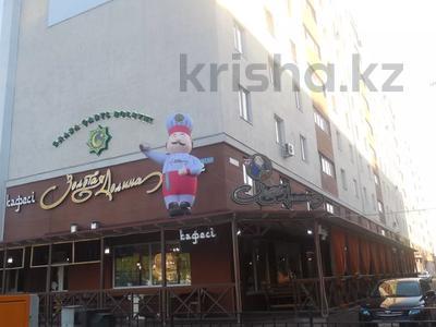 Магазин площадью 186.1 м², мкр Аксай-1, Аксай 1 10\3 — Саина за 59.9 млн 〒 в Алматы, Ауэзовский р-н — фото 6