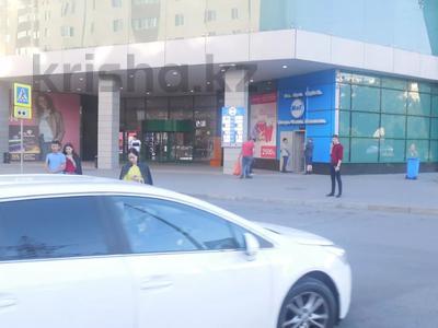 Магазин площадью 186.1 м², мкр Аксай-1, Аксай 1 10\3 — Саина за 59.9 млн 〒 в Алматы, Ауэзовский р-н — фото 2