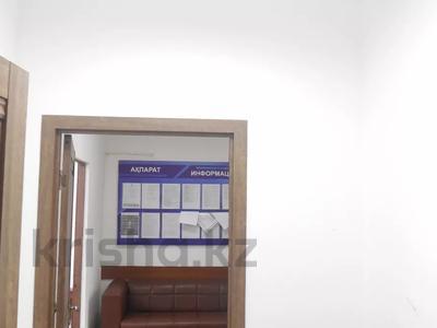 Магазин площадью 186.1 м², мкр Аксай-1, Аксай 1 10\3 — Саина за 59.9 млн 〒 в Алматы, Ауэзовский р-н — фото 8