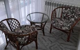 3-комнатная квартира, 77 м², 5/5 этаж, улица Ахмета Байтурсынова 86 за 28 млн 〒 в Кокшетау