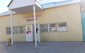 Магазин площадью 100 м², Сергея Ишина за 35 млн 〒 в Таразе