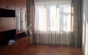 2-комнатная квартира, 50 м², 3/4 этаж, Шаңырақ ш/а 6 за 5.5 млн 〒 в Жанаозен