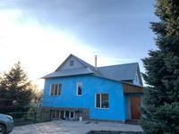 4-комнатный дом, 150 м², 20 сот., Петровского за 18 млн 〒 в Сарканде