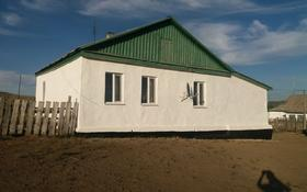 3-комнатный дом, 72 м², 12 сот., Мустафина 44 за 3.6 млн 〒 в Топаре