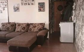 2-комнатная квартира, 43 м², 3/4 этаж, улица Сулейменова 18 за 12 млн 〒 в Кокшетау
